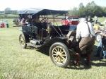 ? 1907 ? model