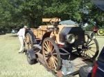1912 Model ?