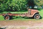 1927 SL-36