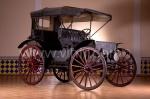 1908 High wheeler
