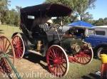 1910 Auto Buggy