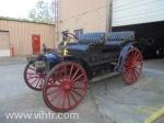 1910 model AW
