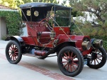 1910 Model F