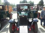1928 Six Speed Special
