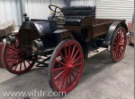 1913 MA Autowagon