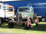 1935/36 C20