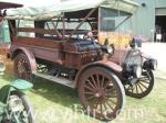 ? 1910 ? Model