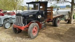 1926 ? Model 103 ?
