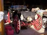 1909 Auto Buggy