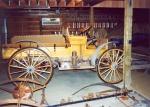 1910 Auto Wagon