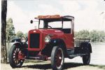 1924-25 Special Delivery