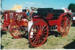 ? 1907 Auto wagon