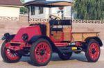 1917 Model H