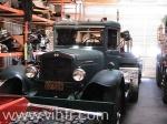 1934 Model ??