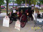 1911 Auto Wagon