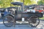 1915 Auto Wagon