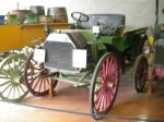 1910 ? Auto Wagon