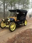1911 Model J