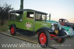 1931 model ?