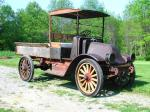 1920 Model K