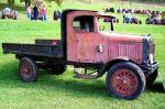 1927 Model 54