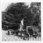1920 Model G