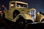 1935 C1