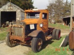 1929 HS-54