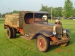 1931 Model A5