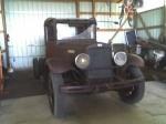1934 Model B3
