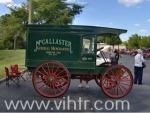 1907 Auto Buggy