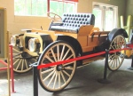 1911Auto Wagon