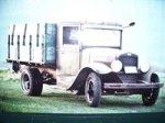 1931 Model A2