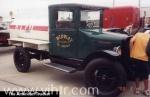 1927 model ?