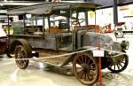 1915 Model F