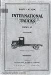 Model 63 Parts Catalog MT-1